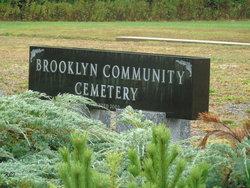 Brooklyn Community Cemetery