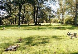 Gainsville Cemetery
