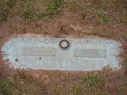 William E. Castings
