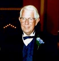 William Douglas Holder