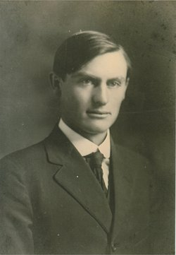 Lawrence E. Cantwell