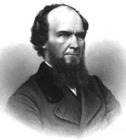 Calvin Tilden Hulburd