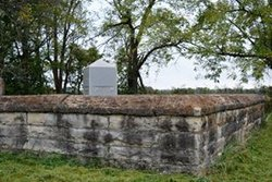 Yoder Farm Cemetery