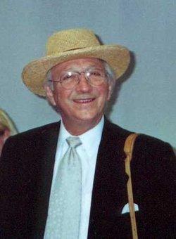 Dante Cesare DiPaolo