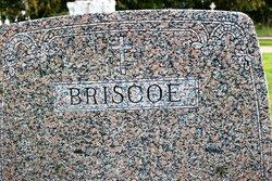 Marie Corrinne <I>Prefontaine</I> Briscoe