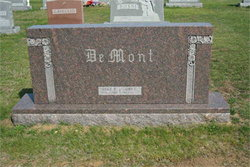 John DeMont