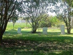Susan Wood Cemetery