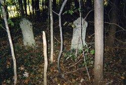 Knipp-Smith Cemetery
