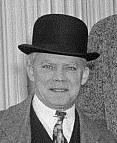 Joseph Andrew Dixon