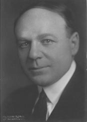 Martin Charles Ansorge