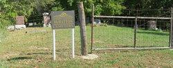 McHatton Cemetery