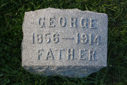 George Klemm