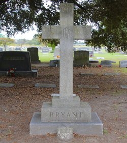 Ann Dupre <I>Bryant</I> Williams