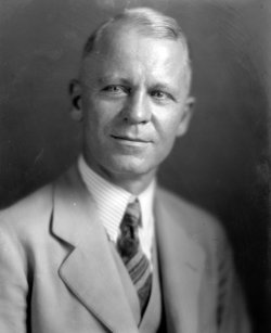 "Samuel Roy ""S.R."" McKelvie"