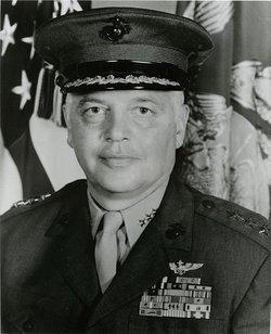 LTG George Clifton Axtell, Jr