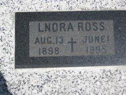 Lnora Ross