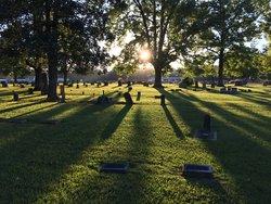 Tioga Cemetery