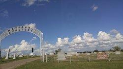Maypearl Cemetery