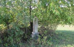 Garrison-Dunn Cemetery