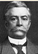 Judge Adial Parker Barnes
