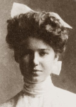 Catherine G Johnston