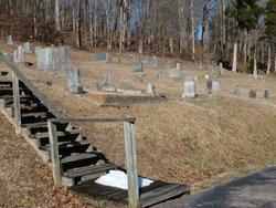 Depews Chapel Cemetery