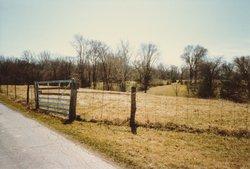 Nugent Farm Cemetery