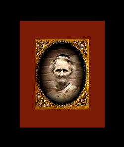 Mary Elizabeth <I>Jones</I> Gabbard