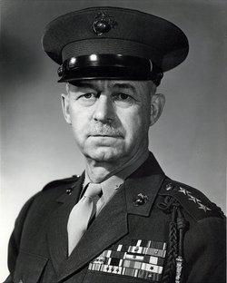 Gen Merwin Hancock Silverthorn