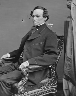 William Slosson Lincoln