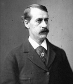 Capt Clarence D. Hess