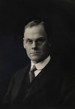 Charles Dunsmore Millard