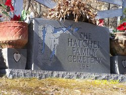 Hatcher Cemetery