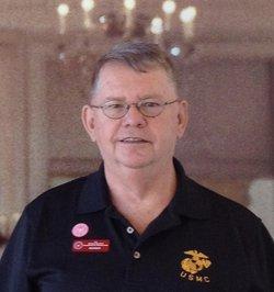 Walter Schley