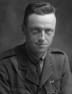 Walter Edward Guinness