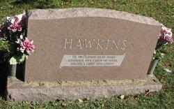 Odress D Hawkins