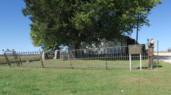 North Cady Cemetery
