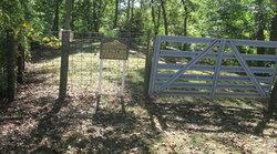 South Cady Cemetery