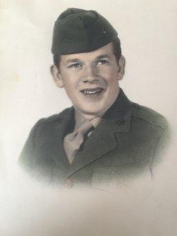 Pvt William E Ibey