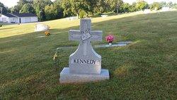A Jane <I>Touton</I> Kennedy