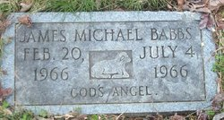 James Michael Babbs