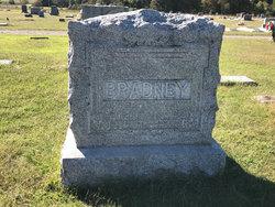 Pauline D. <I>Scott</I> Bradney