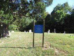 Depauw United Methodist Cemetery