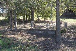 Austin-Franklin Cemetery