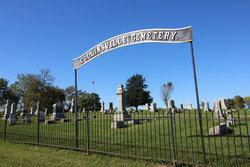 Collinsville Cemetery