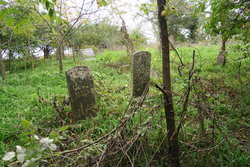 Sargent Cemetery