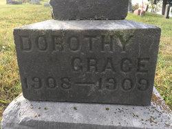 Dorothy Grace Matteson