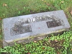 William O. Olson