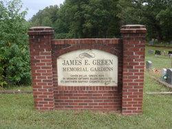 Saint Matthews Cemetery