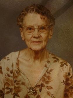 Ethel Katarina Anderson